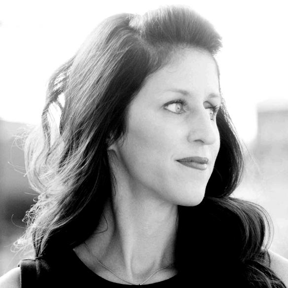 Allison Vesterfelt