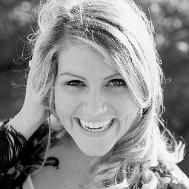 Jill Bragdon