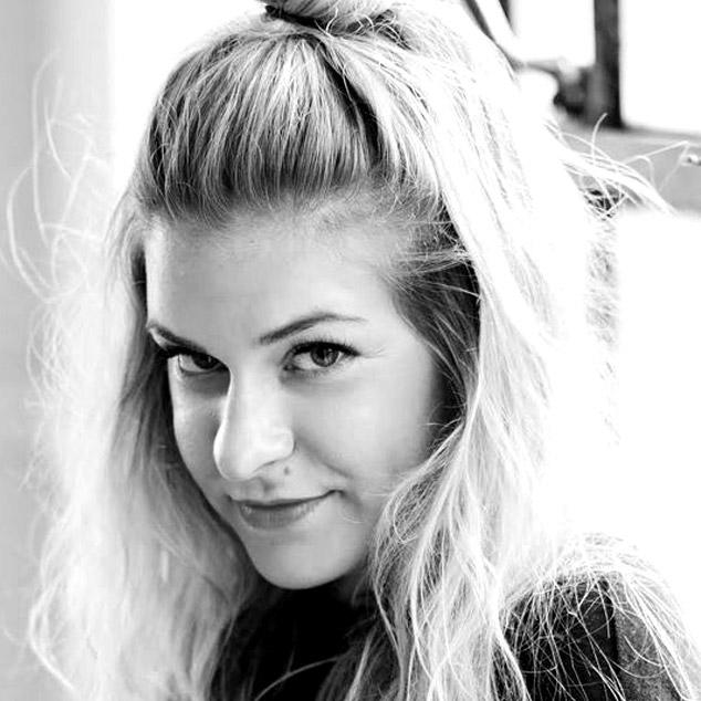 Kendall Hanna