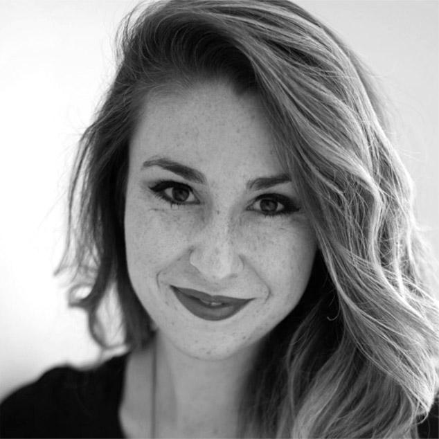 Lindsey Clark