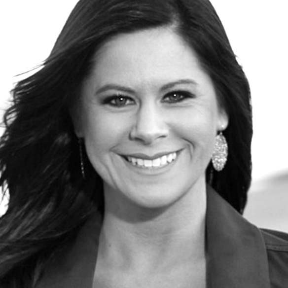 Stephanie Carls